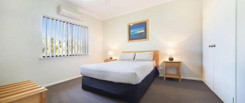 Comfort Inn  Suites Karratha - Southport Accommodation
