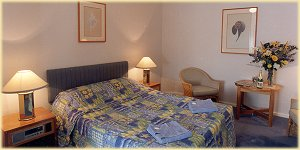 Mandurah Foreshore Motel - Southport Accommodation
