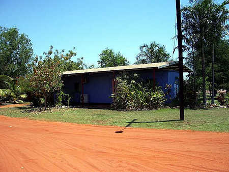 Lombadina Aboriginal Corporation - Southport Accommodation