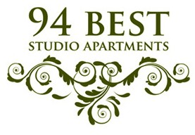 94 Best Studio Apartments - Southport Accommodation