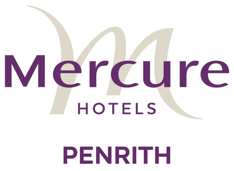 Mercure Penrith - Southport Accommodation
