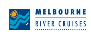 Melbourne River Cruises - Southport Accommodation