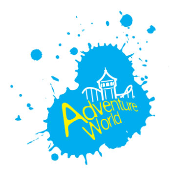 Adventure World - Southport Accommodation