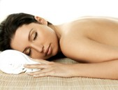 Lygon Dermedical Skin  Body Day Spa - Southport Accommodation