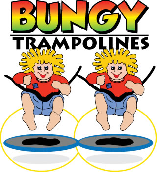 Gold Coast Mini Golf  Bungy Trampolines - Southport Accommodation
