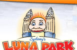 Luna Park Sydney - Southport Accommodation