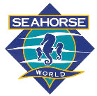 Seahorse World - Southport Accommodation
