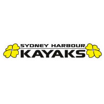 Sydney Harbour Kayaks - Southport Accommodation
