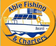 Able Fishing Charters - Southport Accommodation