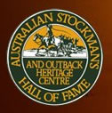Australian Stockman's Hall of Fame - Southport Accommodation