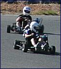 Raceway Kart Hire - Southport Accommodation
