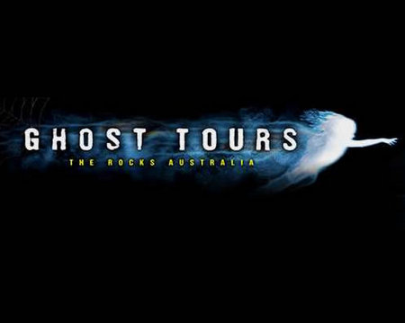 The Rocks Ghost Tours - Southport Accommodation