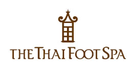 The Thai Foot Spa - Southport Accommodation