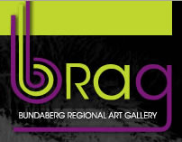 Bundaberg Regional Art Gallery - Southport Accommodation