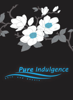 Pure Indulgence - Pacific Fair - Southport Accommodation