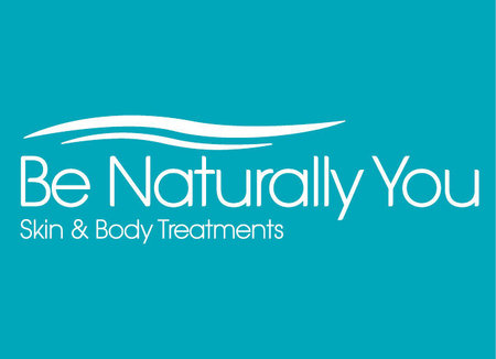Be Naturally You - Southport Accommodation