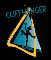 Cliffhanger Climbing Gym - Southport Accommodation