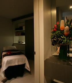 Alkaline Spa  Clinic - Southport Accommodation