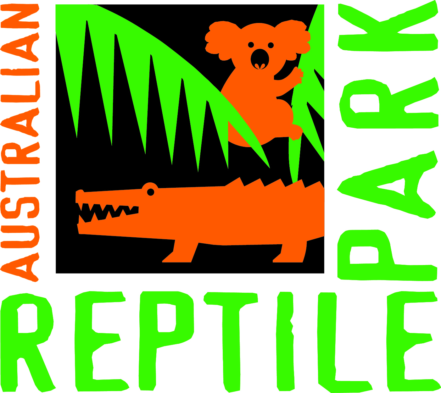 Australian Reptile Park - Southport Accommodation