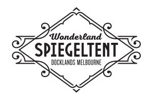 Wonderland Under the Melbourne Star - Southport Accommodation
