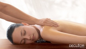 Aroma Beauty Therapy Clinic - Southport Accommodation