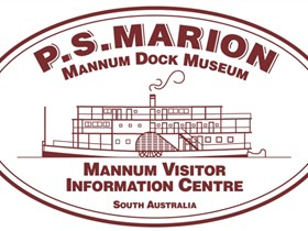 Mannum Dock Museum Of River History - Southport Accommodation