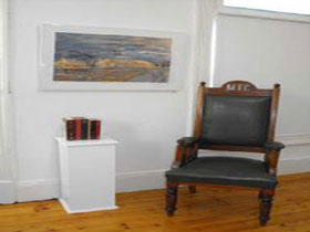 Moonta Gallery of the Arts - Southport Accommodation