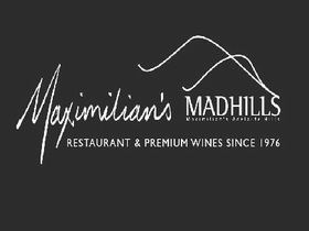 Maximilian's Estate and Madhills Wines - Southport Accommodation