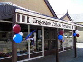 Angaston Cottage Industries - Southport Accommodation