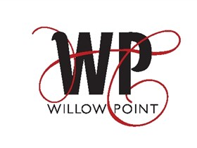 Willow Point Wines - Southport Accommodation