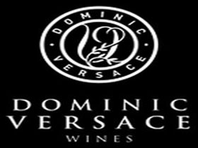 Dominic Versace Wines - Southport Accommodation