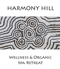 Harmony Hill Wellness and Organic Spa Retreat - Southport Accommodation