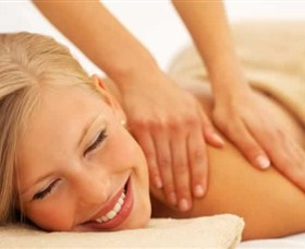 Ripple Gold Coast Massage Day Spa and Beauty - Southport Accommodation