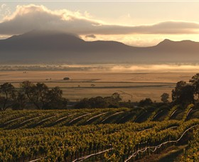 Montara Wines - Southport Accommodation