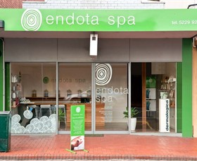 Endota Day Spa Geelong - Southport Accommodation