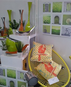 Rulcify's Gifts and Homewares - Southport Accommodation