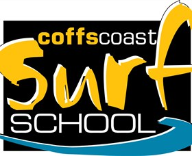 Coffs Coast Surf School - Group Lessons - Southport Accommodation