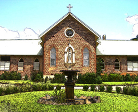 Marist Brothers Wines - Southport Accommodation