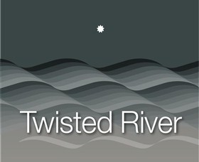 Twisted River Wines - Southport Accommodation