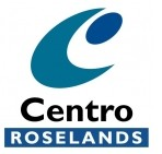 Centro Roselands - Southport Accommodation