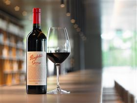 Penfolds Magill Estate - Southport Accommodation