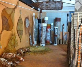 Maningrida Arts and Culture - Southport Accommodation