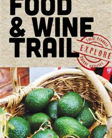 Echuca Moama Food and Wine Trail - Southport Accommodation