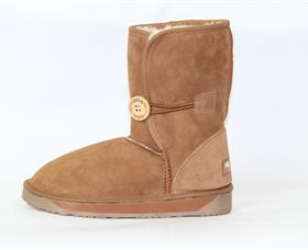 Down Under Ugg Boots - Southport Accommodation