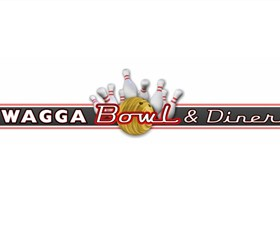 Wagga Bowl and Diner - Southport Accommodation