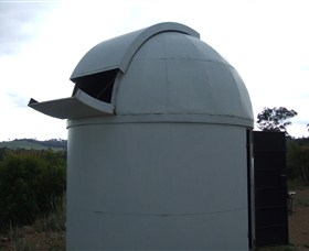 Mudgee Observatory - Southport Accommodation