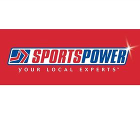 Sports Power Armidale - Southport Accommodation