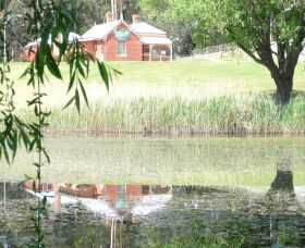 Queanbeyan Art Society - Southport Accommodation