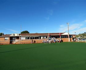 Dungog Memorial Bowling Club - Southport Accommodation