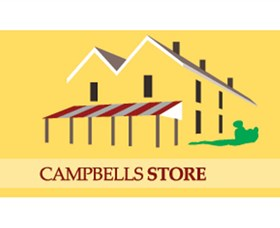 Campbells Store Craft Centre - Southport Accommodation